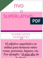 Super La Tivo