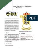 Defensa Nuclear, Radiológica, Biológica y Química.pdf