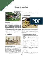 Coche de caballos.pdf