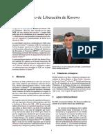 Ejército de Liberación de Kosovo.pdf
