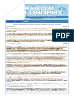 branch_ethics.html-1.pdf