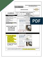 Psicofarmacologia Ta 8 Psicologia Humana 1 2012302503