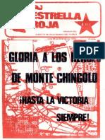 EstrellaRoja 67.pdf