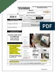 Psic Ta 8 Inglés Técnico II 2012302503