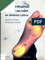 Performance-y-arte-accion-en-america-Latina.pdf
