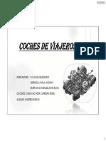 20161007 COCHES DE VIAJEROS.pdf
