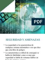 Seguridad Informatica 02
