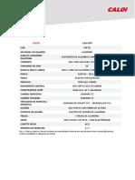 Ficha Técnica - Caloi 500.pdf