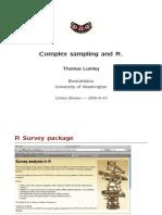 Survey Census