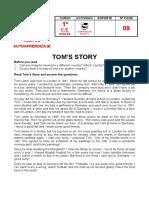 Tom´s Story.pdf