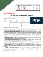 The garden that....pdf