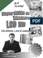 articulo_electronicayservicio.pdf