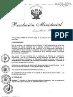 Rm452-2003-Manual de Aislamiento Hospitalario
