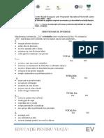 Chestionar de interese (1).doc