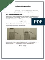 File 000076