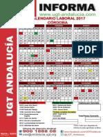 CALEND_LAB_CORDOBA_2017.pdf