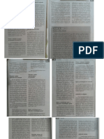 Introd Pesquisa Qualitativa - Fick 2009 3ed