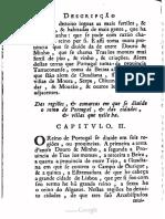 Evolução das Freguesias da Cidade de Lisboa ao Longo do Século XIX (Daniel Alves).pdf