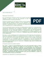 Carta IVA a Proveedores 1 1