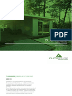 Catálogo Clickhouse 2013_2014