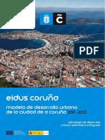 EIDUS_Coruña