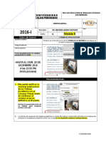 TA-2016-CRIMINALISTICA MODULO II(1).docx
