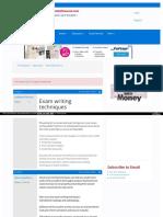 http___www_indiastudychannel_com_experts_34642-Exam-writing-techniques_aspx.pdf