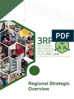 3RPRegionalStrategicOverview2017-2018