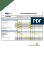 PR V1 Formato Plan Programa