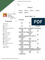 UNIVERSIDADE NILTON LINS [ Portal Universitas ].pdf