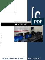 Apunte Seminario.pdf