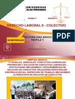 DERECHO(3).ppt