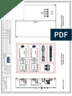 Plano Mecanico Del Sistema de Extraccion de Emergencia de Hornos 1 y 2 .Rev7 -Selector Dentro Mod