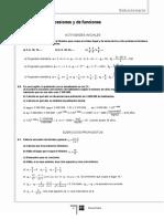 Tema 8-Límites de sucesiones y de funciones.pdf