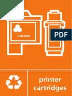 printer-cartridges.pdf