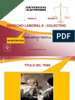 DERECHO(7)