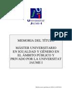 Estudis Eees Titols Masters Manecamaster Manecaig