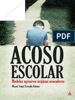 Acoso escolar_ modelos agresivo - Estrada GA3mez, Miguel Angel(Au.pdf