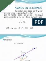 Inicio 2 Parcial Funcion Vectorial