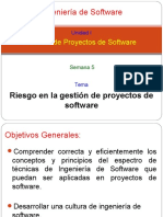 s05___2_analisis_y_gestion_del_riesgo.ppt