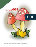 bahan ajar fungi kelas x