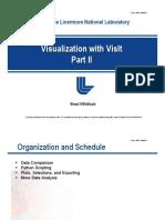 VisualizationWithVisItII.pdf
