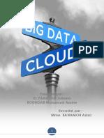 Rapport Cloud