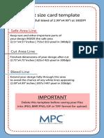tarot-size.pdf