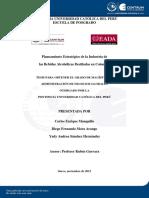 MANQUILLO_MORA_SANCHEZ_ALCOHOL_DESTILADO.pdf