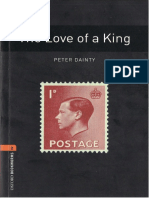 The Love of a King - Peter Dainty.pdf