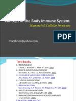 Basic Immuno l