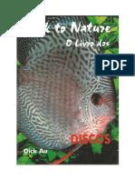 Black to Nature - O livro dos Discos - Dick Au.compressed (2).pdf