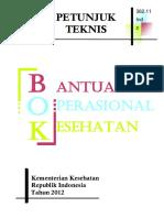 Juknis-BOK-tahun-2012-pdf29des11.pdf