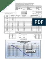 CLASIFICACION Y PROCTOR.pdf